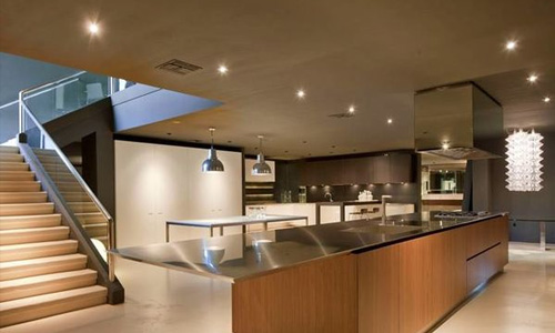 Commercial interior design firms nyc corporate interior for Top residential interior design firms nyc
